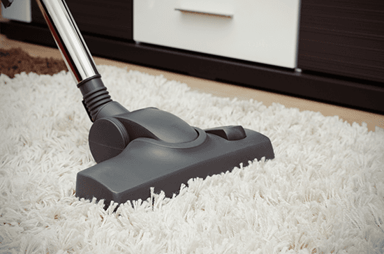 The Things to Consider when Choosing a Carpet Cleaner in Chicago
